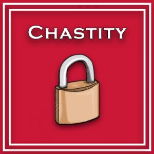 Chastity